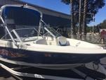 18 ft. Bayliner 175BR Bow Rider Boat Rental Rest of Southwest Image 3