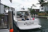 52 ft. Riviera Yachts 47 Riviera Series II Express Cruiser Boat Rental Miami Image 10