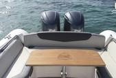 33 ft. Sacs Marine Strider 10 Rigid Inflatable Boat Rental Eivissa, Illes Balears Image 11