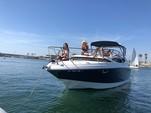 32 ft. Regal Boats 3060 Window Express Cruiser Boat Rental Los Angeles Image 25