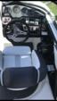 21 ft. Yamaha 212X  Jet Boat Boat Rental Detroit Image 8