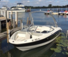 18 ft. Bayliner 185 BR  Bow Rider Boat Rental Washington DC Image 1