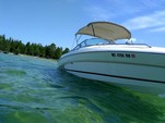 21 ft. Sea Ray Boats 210 Bow Rider Bow Rider Boat Rental Rest of Northeast Image 1