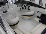 21 ft. Baja Boats 212 Islander Performance Boat Rental Dallas-Fort Worth Image 1