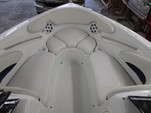 21 ft. Baja Boats 212 Islander Performance Boat Rental Dallas-Fort Worth Image 2