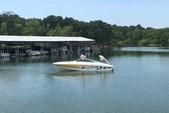 21 ft. Baja Boats 212 Islander Performance Boat Rental Dallas-Fort Worth Image 3