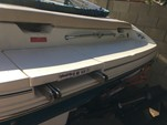 19 ft. Sea Ray Boats 185 Bow Rider Runabout Boat Rental Phoenix Image 2