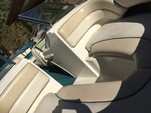 19 ft. Sea Ray Boats 185 Bow Rider Runabout Boat Rental Phoenix Image 3