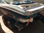 19 ft. Sea Ray Boats 185 Bow Rider Runabout Boat Rental Phoenix Image 10