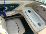 19 ft. Sea Ray Boats 185 Bow Rider Runabout Boat Rental Phoenix Image 12
