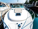 36 ft. Tiara Yachts 3500 Express Motor Yacht Boat Rental Chicago Image 3