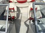 19 ft. Tahoe by Tracker Marine Q5i Sport Fish  Cruiser Boat Rental N Texas Gulf Coast Image 4