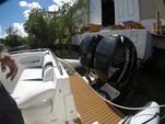 33 ft. Airship 330 Boat Rental Miami Image 7