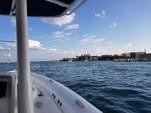 33 ft. Airship 330 Boat Rental Miami Image 8