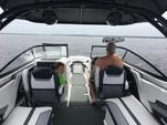24 ft. Yamaha 242X E-Series  Jet Boat Boat Rental Jacksonville Image 6