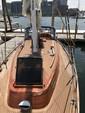 35 ft. Other VIndo Sloop Boat Rental Boston Image 1