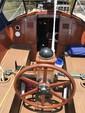 35 ft. Other VIndo Sloop Boat Rental Boston Image 3
