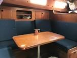 35 ft. Other VIndo Sloop Boat Rental Boston Image 6