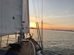 35 ft. Other VIndo Sloop Boat Rental Boston Image 9