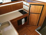 43 ft. Riviera Yachts 43 Flybridge Convertible Cruiser Boat Rental Los Angeles Image 16