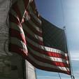 26 ft. MacGregor Yachts 26  Cruiser Boat Rental Washington DC Image 5
