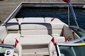 21 ft. Starcraft Marine Limited 2100 RE Sport Bow Rider Boat Rental Rest of Northeast Image 6