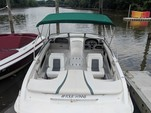 19 ft. Four Winns Boats 190 Horizon  Bow Rider Boat Rental Washington DC Image 1