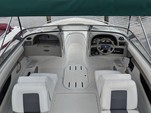 19 ft. Four Winns Boats 190 Horizon  Bow Rider Boat Rental Washington DC Image 2