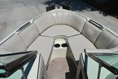 21 ft. MB Sports Boss 210 Ski And Wakeboard Boat Rental Rest of Southwest Image 4
