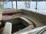 22 ft. Larson Boats LXi 226 BR  Bow Rider Boat Rental Atlanta Image 3