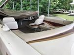 22 ft. Larson Boats LXi 226 BR  Bow Rider Boat Rental Atlanta Image 4