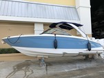 29 ft. Regal OBX Deck Boat Boat Rental West Palm Beach  Image 1