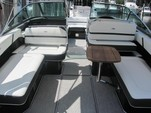 29 ft. Regal OBX Deck Boat Boat Rental West Palm Beach  Image 3