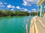 28 ft. Albin Marine Inc. 28' Tournament Express Cuddy Cabin Boat Rental Miami Image 2