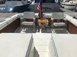 26 ft. Bertram Yacht 26 II Sport Convertible Cruiser Boat Rental Boston Image 3