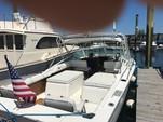 26 ft. Bertram Yacht 26 II Sport Convertible Cruiser Boat Rental Boston Image 2