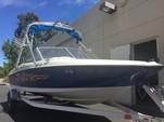 18 ft. Bayliner 175BR Bow Rider Boat Rental Rest of Southwest Image 5