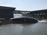 24 ft. Yamaha 242 Limited S  Bow Rider Boat Rental N Texas Gulf Coast Image 11