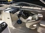 24 ft. Yamaha 242 Limited S  Bow Rider Boat Rental N Texas Gulf Coast Image 14