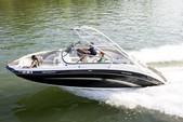 24 ft. Yamaha 242 Limited S  Bow Rider Boat Rental N Texas Gulf Coast Image 5