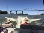 24 ft. Yamaha 242 Limited S  Bow Rider Boat Rental N Texas Gulf Coast Image 15