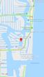 45 ft. Sea Ray Boats 44 Sundancer Express Cruiser Boat Rental Miami Image 61