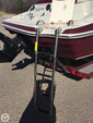 22 ft. Tahoe Boats 216 Walk Thru Bow Rider Boat Rental Chicago Image 16