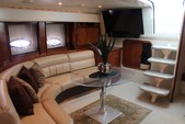 45 ft. Trojan Yachts 440 Express Yacht Express Cruiser Boat Rental Seattle-Puget Sound Image 3