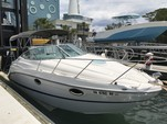 25 ft. Maxum 2400 SE Cruiser Boat Rental Washington DC Image 2