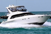 48 ft. Sea Ray Boats 480 Sedan Bridge Motor Yacht Boat Rental West Palm Beach  Image 16