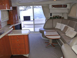 48 ft. Sea Ray Boats 480 Sedan Bridge Motor Yacht Boat Rental West Palm Beach  Image 21