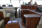 48 ft. Sea Ray Boats 480 Sedan Bridge Motor Yacht Boat Rental West Palm Beach  Image 23