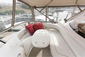 48 ft. Sea Ray Boats 480 Sedan Bridge Motor Yacht Boat Rental West Palm Beach  Image 15