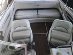 21 ft. Sea Ray Boats 210 Sundeck Runabout Boat Rental Rest of Southeast Image 1